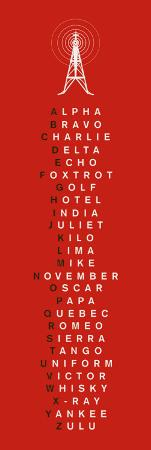 the-vintage-collection-phonetic-alphabet-i