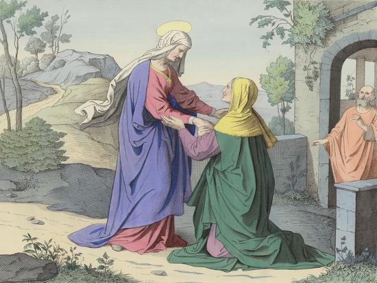 the-visitation-of-st-elizabeth