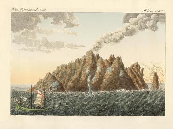 the-volcanic-island-of-holy-john-the-theologian