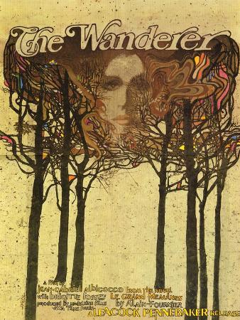 the-wanderer-1967