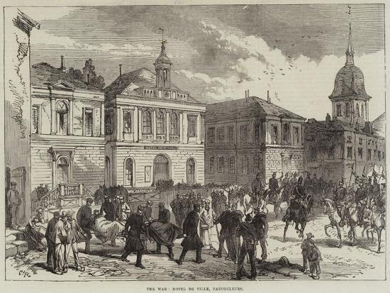 the-war-hotel-de-ville-vaucouleurs