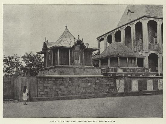 the-war-in-madagascar-tombs-of-radama-i-and-rasoherina
