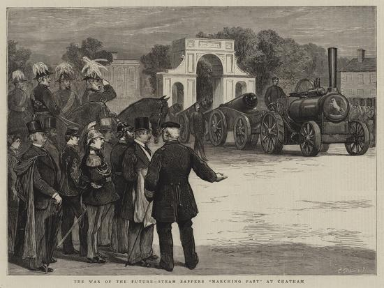 the-war-of-the-future-steam-sappers-marching-past-at-chatham