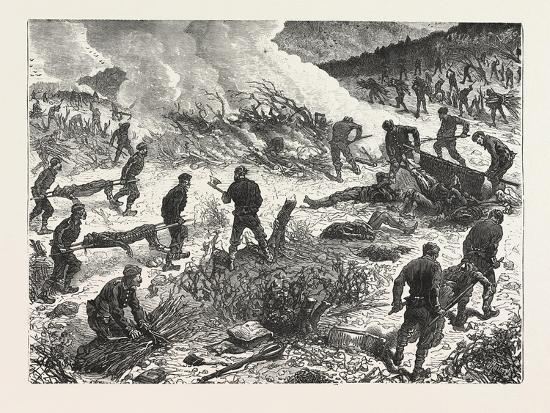 the-war-servian-soldiers-burning-the-bodies-of-turks-killed-in-the-fight-of-august-23