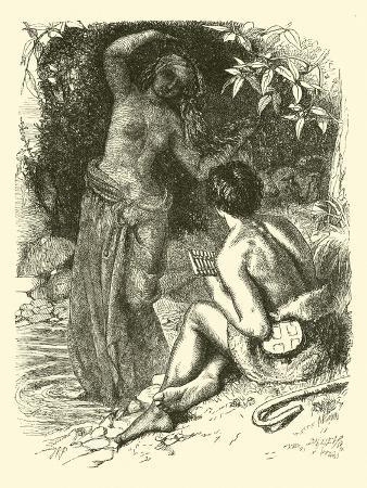 the-water-nymph-appearing-to-the-shepherd