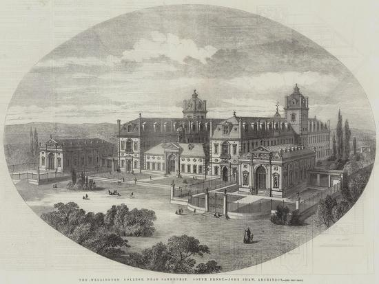 the-wellington-college-near-sandhurst-south-front-john-shaw-architect