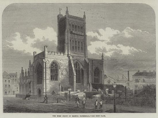 the-west-front-of-bristol-cathedral
