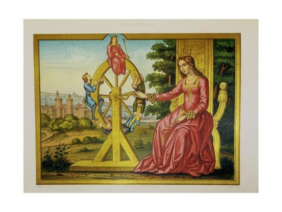 the-wheel-of-fortune-color-print