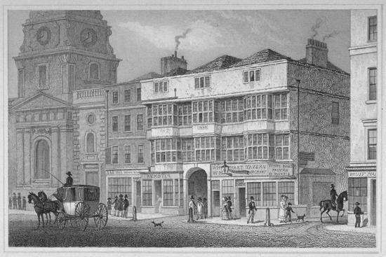the-white-hart-inn-at-no-119-white-hart-court-bishopsgate-city-of-london-1829