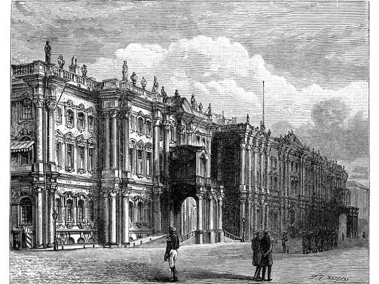 the-winter-palace-st-petersburg-russia-c1888