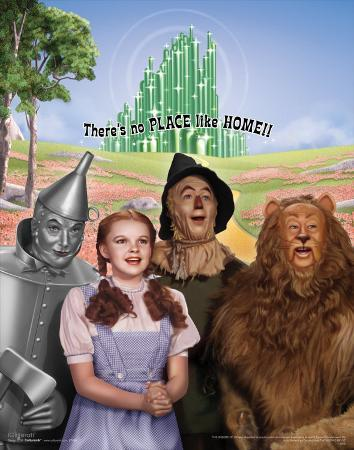the-wizard-of-oz-no-place-like-home-glitter