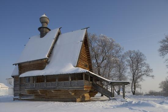 the-wooden-church-of-st-nicholas-1766-from-glotovo-village-suzdal-golden-ring-russia