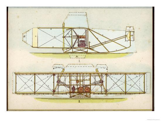 the-wright-flyer-i-in-which-the-first-powered-flight-is-made-at-kill-devil-hills-north-carolina