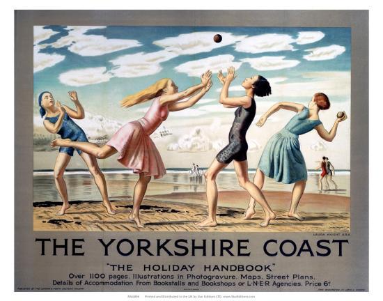 the-yorkshire-coast-lner-c-1923-1947