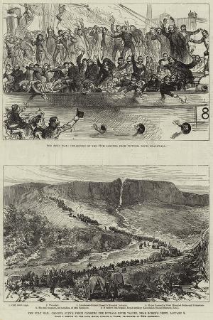 the-zulu-war