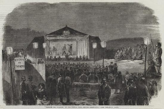 theatre-des-zouaves-in-the-french-camp-before-sebastopol