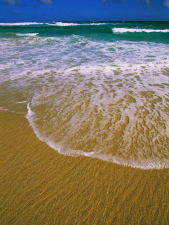 theo-allofs-kangaroo-island-surf