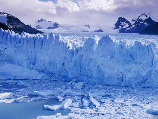 theo-allofs-moreno-glacier-and-lago-argentino