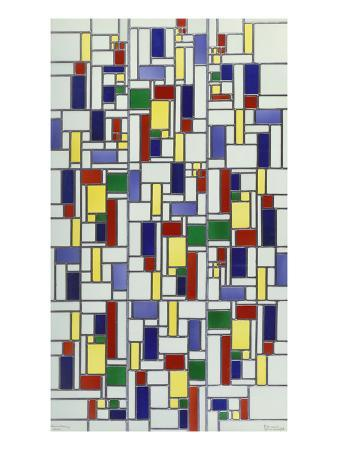 theo-van-doesburg-a-leaded-and-stained-glass-panel-vetrata-komposite-v-in-lood