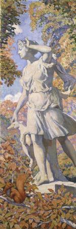 theo-van-rysselberghe-diane-c-1920-1924