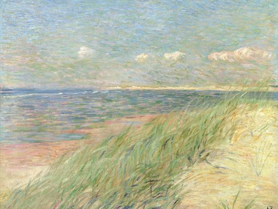 theo-van-rysselberghe-les-dunes-du-zwin-knokke-1887