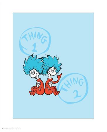 theodor-dr-seuss-geisel-cat-in-the-hat-blue-collection-ii-things-1-2-back-to-back-blue