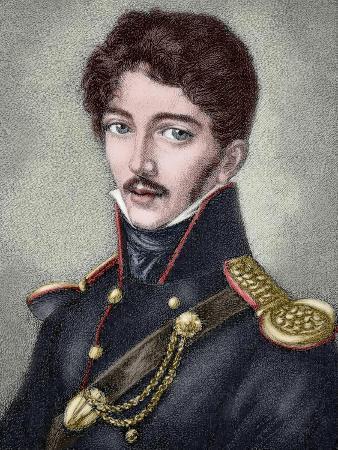 theodor-korner-1791-1813