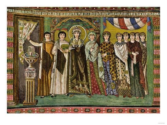 theodora-empress-of-the-eastern-roman-empire-and-her-court
