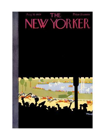 theodore-g-haupt-the-new-yorker-cover-august-10-1929
