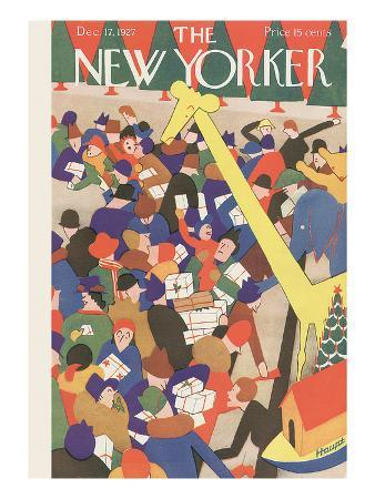 theodore-g-haupt-the-new-yorker-cover-december-17-1927