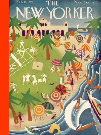 theodore-g-haupt-the-new-yorker-cover-february-18-1928