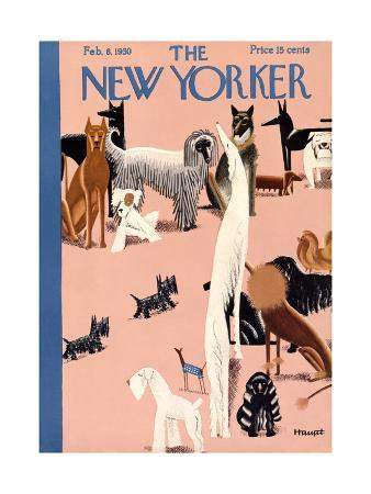 theodore-g-haupt-the-new-yorker-cover-february-8-1930