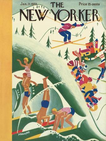 theodore-g-haupt-the-new-yorker-cover-january-21-1933