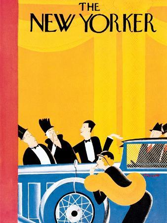 theodore-g-haupt-the-new-yorker-cover-january-9-1932