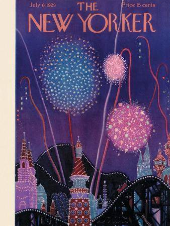 theodore-g-haupt-the-new-yorker-cover-july-6-1929