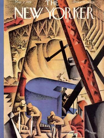 theodore-g-haupt-the-new-yorker-cover-may-2-1931