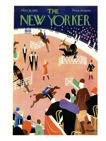 theodore-g-haupt-the-new-yorker-cover-november-10-1928