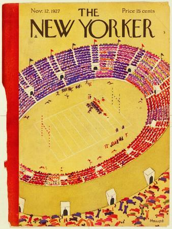 theodore-g-haupt-the-new-yorker-cover-november-12-1927