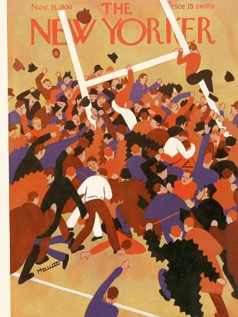theodore-g-haupt-the-new-yorker-cover-november-15-1930