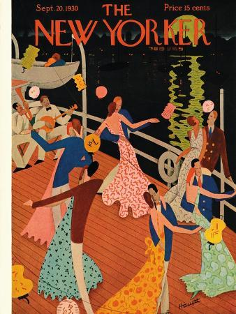 theodore-g-haupt-the-new-yorker-cover-september-20-1930