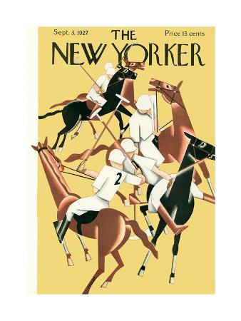 theodore-g-haupt-the-new-yorker-cover-september-3-1927