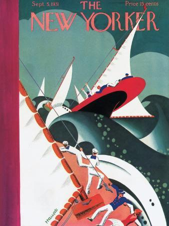 theodore-g-haupt-the-new-yorker-cover-september-5-1931