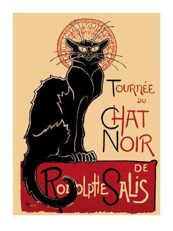 theophile-alexandre-steinlen-tournee-du-chat-noir-c-1896