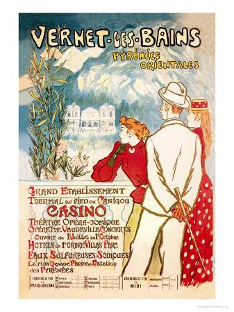 theophile-alexandre-steinlen-vernet-les-bains-pyrenees-orientales-c-1896