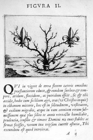 theophrastus-bombastus-von-hohenheim-paracelsus-prophecy-figure-ii-from-prognosticatio-eximii-doctoris-paracelsi-1536