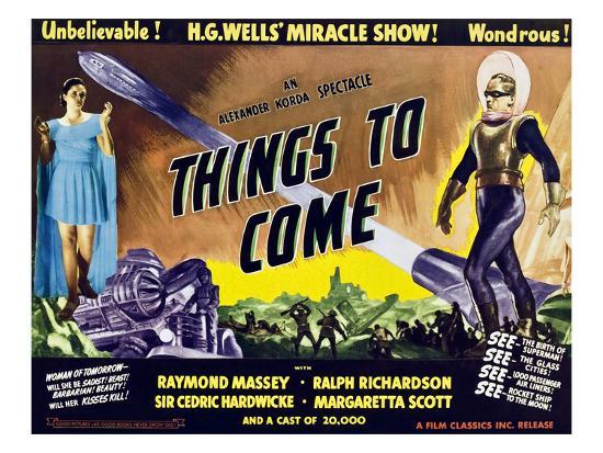 things-to-come-from-left-margaretta-scott-raymond-massey-1936