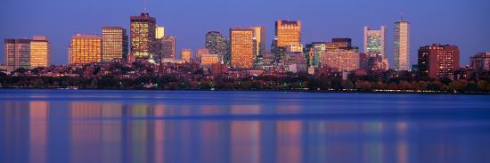 this-is-the-state-capitol-and-skyline-along-the-charles-river
