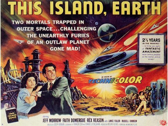 this-island-earth-1954