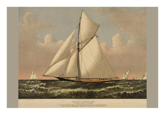 thistle-cutter-yacht