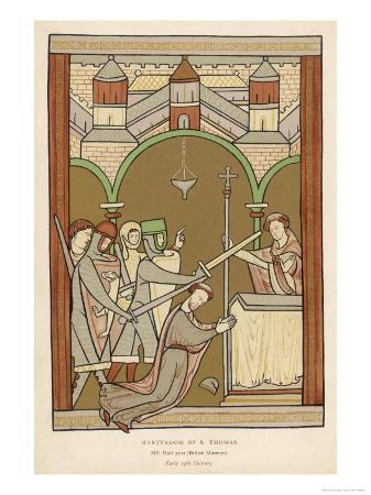 thomas-a-becket-the-archbishop-of-canterbury